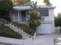 Eagle Rock Fixer with Views!!!