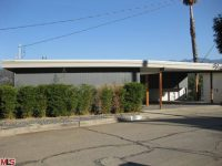 Bank Owned Mid-Century – Eagle Rock Hills – Views!!!