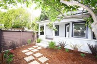 Sunset Junction Bungalow – Fantastic Silver Lake Location – 1st Open House this Sunday