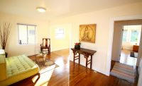 Charming 1920's CA Bungalow – Great Eagle Rock Location