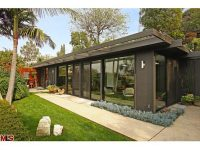 Museum-Quality Renovation in Prime Silver Lake