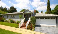 908 Bank Street in South Pasadena