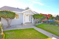3216 Madera Avenue in Atwater Village