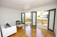 Brand New Listing in Sunset Junction area of Silver Lake