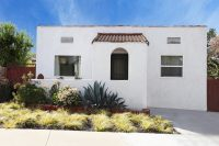 343 Stowe Terrace in Highland Park – IN ESCROW