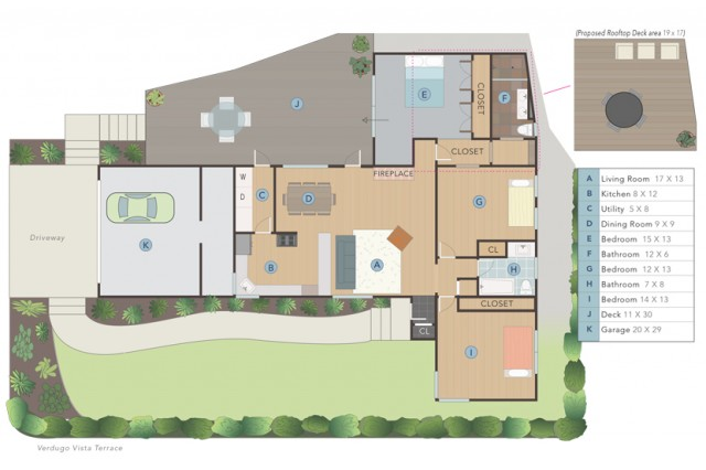 Floorplan-VerdugoView
