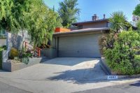 4261 Verdugo View in Glassell Park