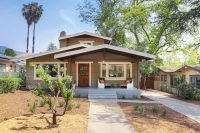 1226 CHESTER AVE in BUNGALOW HEAVEN, PASADENA