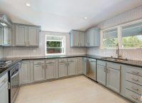 1330 Oak Grove Drive in Eagle Rock – Just Sold!